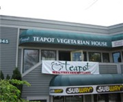 Photo of Teapot Vegetarian House - Seattle, WA - Seattle, WA