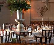 Photo of Kabul Restaurant - Seattle, WA - Seattle, WA