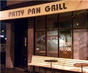 Photo of Patty Pan Grill - Seattle, WA - Seattle, WA