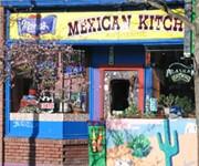 Photo of Mama's Mexican Kitchen - Seattle, WA - Seattle, WA