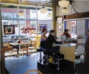 Photo of Sunlight Cafe - Seattle, WA - Seattle, WA