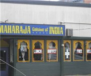 Photo of Maharaja Cuisine of India - Seattle, WA - Seattle, WA