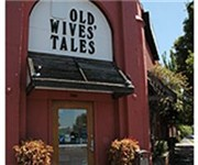 Photo of Old Wives' Tales Restaurant - Portland, OR - Portland, OR