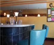 Photo of Paradox Cafe - Portland, OR - Portland, OR