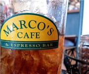 Photo of Marco's Cafe & Espresso Bar - Portland, OR - Portland, OR
