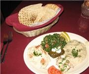 Photo of Al-Amir Restaurant - Portland, OR - Portland, OR