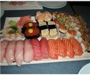 Photo of Saburo's Sushi House Restaurant - Portland, OR - Portland, OR
