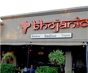 Bhojanic - Decatur, GA (404) 633-9233