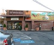 Sevananda Natural Foods Market - Atlanta, GA (404) 681-2831