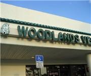 Photo of Woodlands Indian Cuisine - Lauderhill, FL - Lauderhill, FL