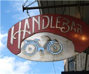 Photo of Handlebar Vegetarian Chicago
