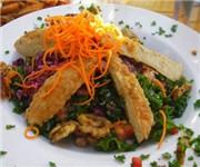 Layonna Vegetarian - Oakland, CA (510) 763-5289