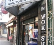 Photo of Wok Shop Cafe - San Francisco, CA - San Francisco, CA