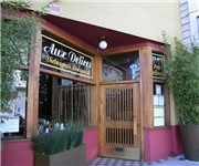 Photo of Aux Delices Vietnamese Restaurant - San Francisco, CA - San Francisco, CA