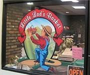 Little Lads Bakery - New York, NY (212) 227-5744