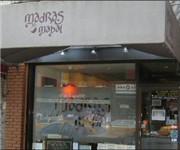 Photo of Madras Mahal - New York, NY - New York, NY