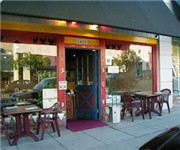 Pradeep's Indian Cuisine - Santa Monica, CA (310) 393-1467