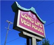 Long Life Vegi House - Salt Lake City, UT (801) 467-1111