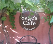Photo of Sage's Cafe - Salt Lake City, UT - Salt Lake City, UT