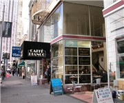Photo of Caffe Bianco - San Francisco, CA - San Francisco, CA