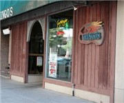 Photo of Gringo's Mexican Restaurant - Cedar Rapids, IA - Cedar Rapids, IA