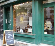 Photo of Amai Tea & Bake House - New York, NY - New York, NY