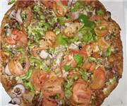 Photo of Leonardo's Pizza - Portland, ME - Portland, ME