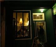Photo of Minako Organic Japanese Restaurant - San Francisco, CA - San Francisco, CA