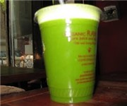 Photo of Pure Juice and Takeaway - New York, NY