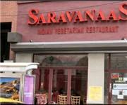 Photo of Saravanaas - New York, NY