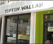 Photo of Tiffin Wallah - New York, NY