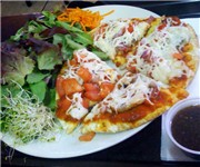 Photo of Tierra Cafe - Los Angeles, CA