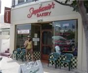 Stephanie's Bakery - San Diego, CA (619) 221-0285