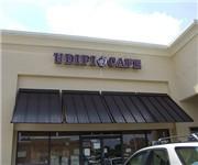 Udipi Cafe - Tampa, FL (813) 962-7300