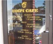 Photo of Udipi Cafe - Sunrise, FL