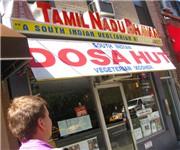 Tamilnadu Bhavan - New York, NY (212) 679-4497