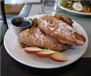 Photo of JivamuktTea Café - New York, NY