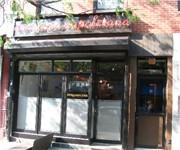 Photo of Una Pizza Napoletana - New York, NY