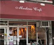 Photo of Madras Café - New York, NY