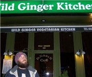Photo of Wild Ginger Brooklyn - Brooklyn, NY