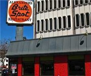 Photo of Brite Spot Family Restaurant - Los Angeles, CA