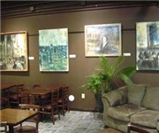Photo of Fair Grounds Coffeehouse - Iowa City, IA