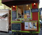 Photo of DC Vegetarian - Portland, OR