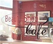 Photo of Beauty Shop Cafe - Philadelphia, PA