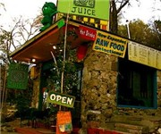 Photo of Daily Juice Cafe - Austin, TX