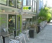 Photo of Remedy Teas - Seattle, WA