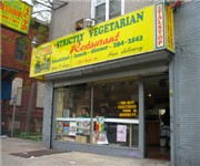 Photo of Strictly Vegetarian Restaurant - Brooklyn, NY - Brooklyn, NY