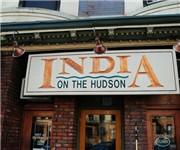 Photo of India On the Hudson - Hoboken, NJ - Hoboken, NJ