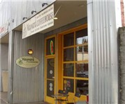 Photo of Wayward Cafe - Seattle, WA