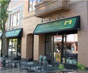 Photo of Khyber Pass Restaurant - Chicago, IL